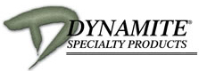 Dynamite Horse Supplements